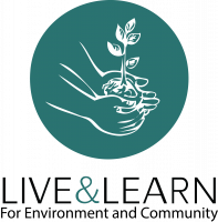 Live & Learn Education