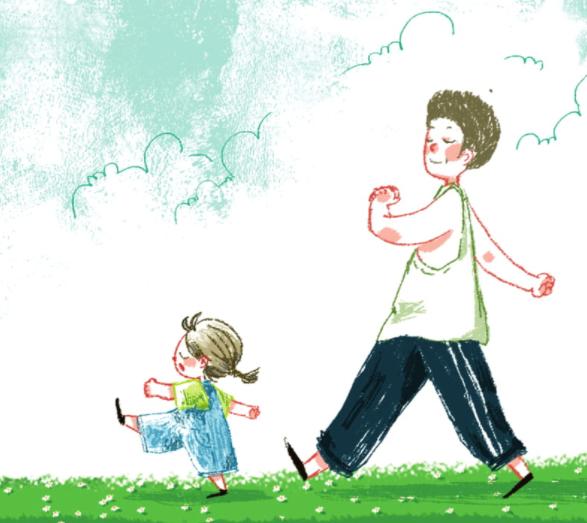 Đi tìm không khí sạch